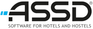 ASSD Logo
