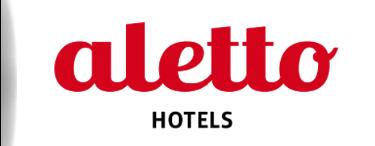 Logo aletto Hotels